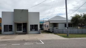 Offices commercial property sold at 30-32 George Street Bowen QLD 4805