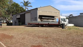 Industrial / Warehouse commercial property for sale at 7 Progress Court Harlaxton QLD 4350