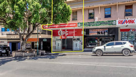 Shop & Retail commercial property for sale at 94 Brisbane Street Ipswich QLD 4305