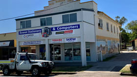 Retail commercial property for sale at 48 Powell St Bowen QLD 4805