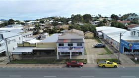 Shop & Retail commercial property for sale at 48 Powell St Bowen QLD 4805
