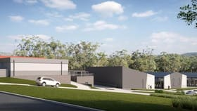Factory, Warehouse & Industrial commercial property for sale at Unit 106/900 Pacific Hwy Lisarow NSW 2250