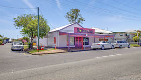 Retail commercial property for sale at 145 BERSERKER STREET Berserker QLD 4701