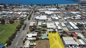 Development / Land commercial property for sale at 5 Blackman  Place Port Lincoln SA 5606
