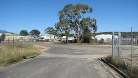 Development / Land commercial property for sale at 13 Brickfield Avenue Armidale NSW 2350