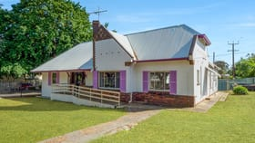 Medical / Consulting commercial property for sale at 57a Wellington Road Mount Barker SA 5251