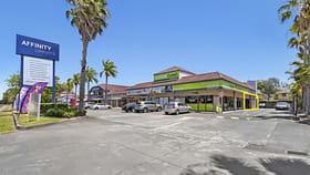 Offices commercial property for sale at 16C/465  Oxley Drive Runaway Bay QLD 4216