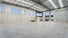 Factory, Warehouse & Industrial commercial property for sale at 1 /23-27 Suffolk Street Rosebud VIC 3939