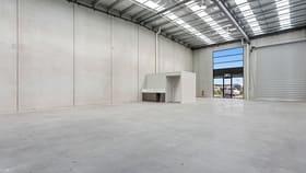 Factory, Warehouse & Industrial commercial property for sale at 3/23-27 Suffolk Street Rosebud VIC 3939
