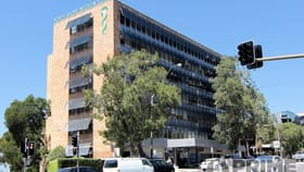 Offices commercial property for sale at 66 Pacific Highway St Leonards NSW 2065