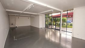 Offices commercial property for sale at Unit 1/10 GDT Seccombe Close Coffs Harbour NSW 2450