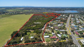 Development / Land commercial property for sale at Lot 9500 Greatrex Road Lower King WA 6330