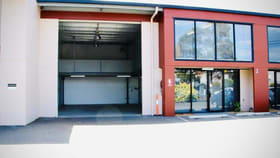 Factory, Warehouse & Industrial commercial property sold at Unit 2/9-11 Willow Tree Road Wyong NSW 2259