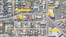 Medical / Consulting commercial property for sale at 107 Beach Road South Bunbury WA 6230