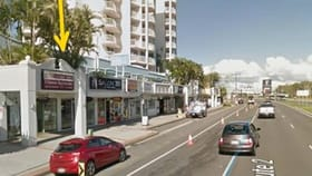 Shop & Retail commercial property for sale at 1/2633 Gold Coast Highway Broadbeach Waters QLD 4218