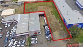 Development / Land commercial property for sale at 33 Campbell Road Mira Mar WA 6330