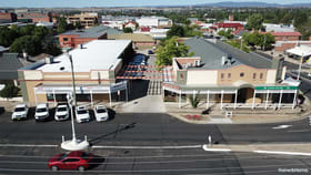 Shop & Retail commercial property sold at 85-91 Keppel Street Bathurst NSW 2795