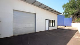 Industrial / Warehouse commercial property for sale at Unit 7/16 Charlton Court Woolner NT 0820