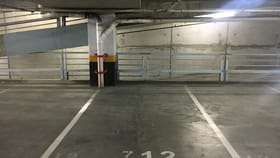 Parking / Car Space commercial property for sale at 712/58 Franklin Street Melbourne VIC 3000