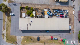 Development / Land commercial property for sale at 2 Gibbs Street East Cannington WA 6107