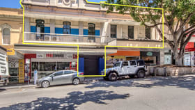 Shop & Retail commercial property for sale at Lot 9 & 10, 86 Brisbane Street Ipswich QLD 4305