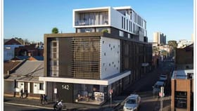 Shop & Retail commercial property for sale at Johnston Street Fitzroy VIC 3065