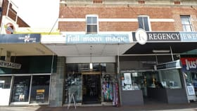 Shop & Retail commercial property for sale at 114 Boorowa Street Young NSW 2594