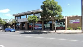 Shop & Retail commercial property for sale at 30 Seventh Street Murray Bridge SA 5253