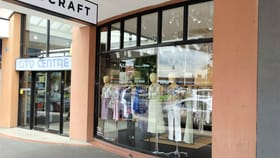 Shop & Retail commercial property for sale at 1/315 Sturt Street Ballarat Central VIC 3350