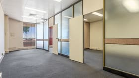 Offices commercial property for sale at 9/4-8 Queen Street Bentley WA 6102