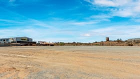 Development / Land commercial property for sale at 3 Kanandah Road Broken Hill NSW 2880