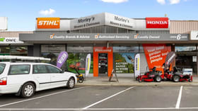 Shop & Retail commercial property for sale at 25 Church Street Traralgon VIC 3844