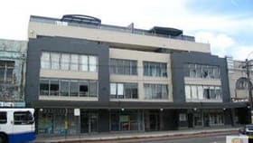Shop & Retail commercial property for sale at 26/192 Parramatta Road Stanmore NSW 2048