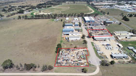 Development / Land commercial property sold at 14-16, 21 Kyle Street Bairnsdale VIC 3875