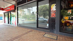 Shop & Retail commercial property for sale at 880 Anzac Parade Maroubra NSW 2035