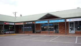 Retail commercial property for sale at 7/20 Highett Street Mansfield VIC 3722