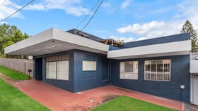 Shop & Retail commercial property for sale at 120 Clifford Street Stafford Heights QLD 4053
