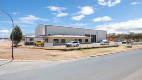 Industrial / Warehouse commercial property for sale at 30 Percy Road Broadwood WA 6430