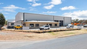 Factory, Warehouse & Industrial commercial property sold at 30 Percy Road Broadwood WA 6430