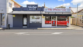 Offices commercial property for sale at 197 Shannon Ave Manifold Heights VIC 3218