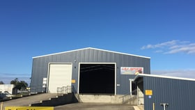Industrial / Warehouse commercial property for sale at 3 Bluegum Close Tuggerah NSW 2259