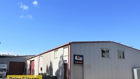 Industrial / Warehouse commercial property for sale at 8 Bilinga Rd Kincumber NSW 2251