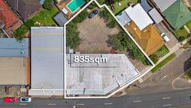 Development / Land commercial property for sale at 319-321 Liverpool Road Strathfield NSW 2135