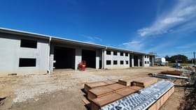 Other commercial property for sale at 3/7 Palm Tree Road Wyong NSW 2259