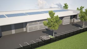 Showrooms / Bulky Goods commercial property for sale at 1/7 Palm Tree Road Wyong NSW 2259