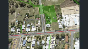 Shop & Retail commercial property sold at 136 STATION ROAD Burpengary QLD 4505