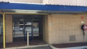 Shop & Retail commercial property sold at 5/40 Port Pirie Bibra Lake WA 6163