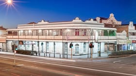 Hotel / Leisure commercial property for sale at 138 Hannan Street Kalgoorlie WA 6430