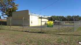 Showrooms / Bulky Goods commercial property for sale at 43 GRENFELL ROAD Cowra NSW 2794