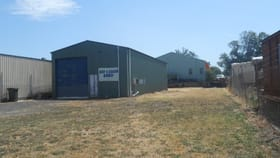 Industrial / Warehouse commercial property for sale at 115 White Street Kilmore VIC 3764